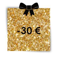 -30 €